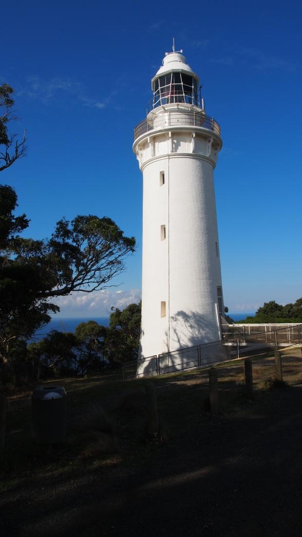 Table Cape, near Wynyard, Tasmania