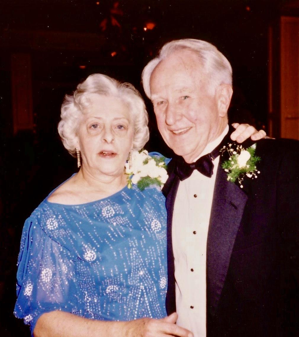 Tucker Louise and Owen Beth's wedding 0020 – Version 3